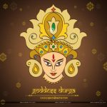 Navratri Wallpapers / Maa Durga Wallpapers