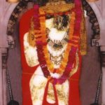 Mehandipur Balaji Temple Lord Hanuman