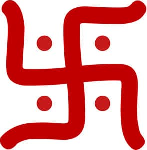 Sacred Hinduism Symbols Name And Meaning [With Pictures] HindUtsav